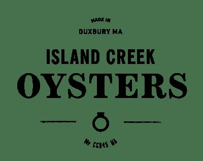 ICO_Logo_TextOnly-1