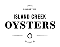 ICO_Logo_TextOnly