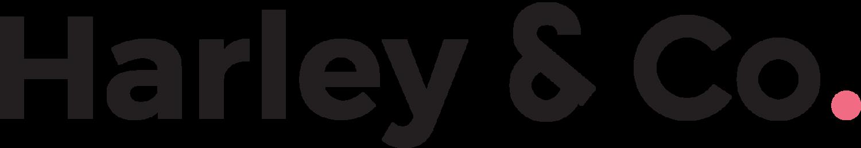 LogoHarley